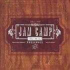 Black Hills Jam: Preserves, Vol. 2 * by Jam Camp (CD, Apr-2004, Flying Spot Records)