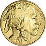 2020 American Gold Buffalo 1 oz $50 - BU