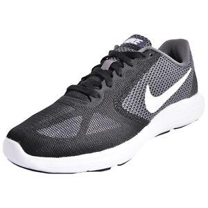 scarpe da corsa uomo nike revolution