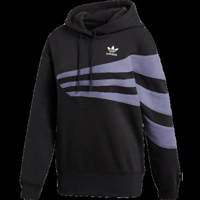 adidas sweatshirt hoodie, Adidas Overwear T shirt Fashion