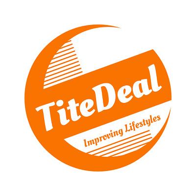TiteDeal