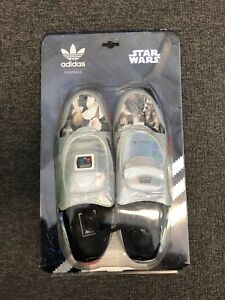 ADIDAS-MICROPACER-STARWARS-Edition