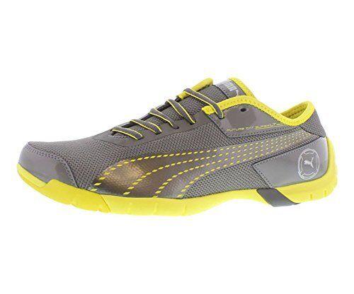 PUMA 30442802 Mens Future Cat Superlt Shoe- Choose Price reduction