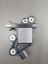 Vemo V10-77-1019 Generatorregler
