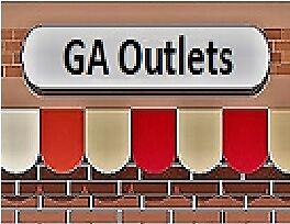 GA Outlets