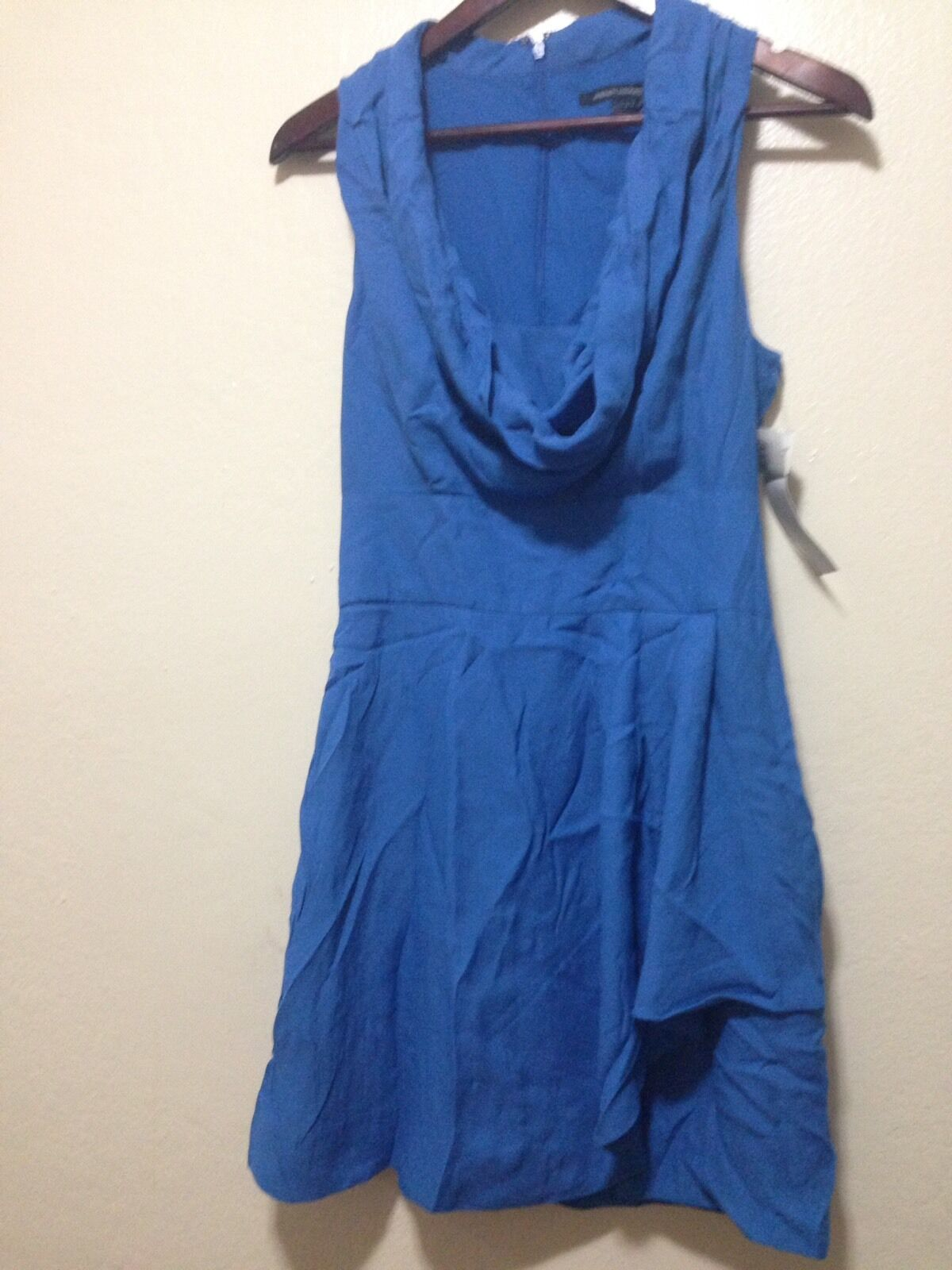 NWT FRENCH CONNECTION Dress Size 6