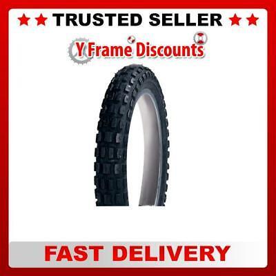2 x Raleigh Stroller Pushchair Tyres in Black 12 1//2 inch x 1.75 inch x 2.1//4