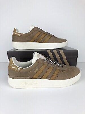 NEW Adidas Originals Munchen Made In