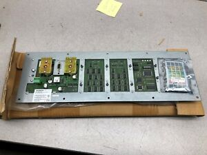 NEW-NO-BOX-SIEMENS-SINUMERIK-OPERATOR-INTERFACE-PANEL-6FC5203-0AD10-0AA0
