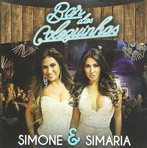 Simone e Simaria | Lançamentos Sertanejo, Sertanejo ...