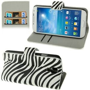 ETUI-COVER-COQUES-HOUSSE-POUR-SMARTPHONE-SAMSUNG-GALAXY-S4-SIV-I9500-SMG-79