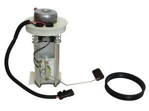 Fuel Pump Module Assembly Autobest F3127A fits 97-03 Dodge Dakota 3.9L-V6