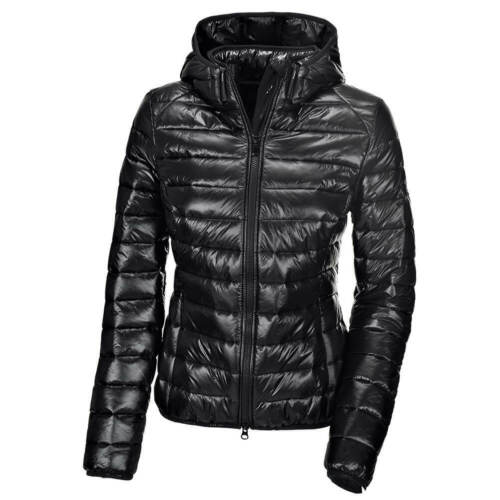 Pikeur Ladies Ilvy Quilted Jacket