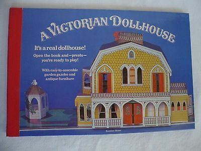Cool Dollhouses Playsets 3 Collection On Ebay