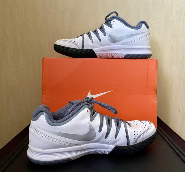 Nike WMNS Vapor Court 631713-146 Women