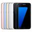 Samsung-Galaxy-S7-Edge-Verizon-Factory-Unlocked-AT-amp-T-T-Mobile-G935V-PINK-LINE
