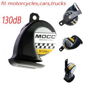 Motorcycle-Car-Tank-Horn-For-Yamaha-Kawasaki-Honda-Suzuki-Ducati-Sport-Bike