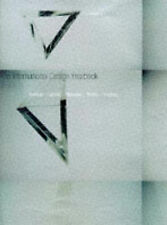 The International Design Yearbook 1999-ExLibrary