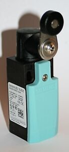 Roller-Limit-Switch-Siemens-3SE5232-0CK31-1AJ0