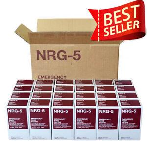 NRG-5-Notnahrung-Vorratspackung-24-x-500g