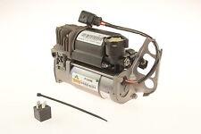 Arnott Wabco Luftkompressor für Luftfederung Audi Porsche VW