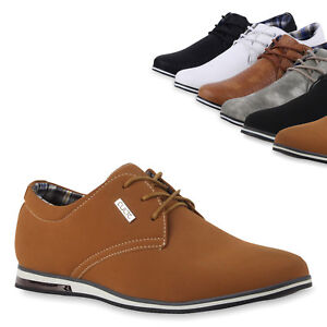 newest 689ca c7a9b Details zu 895010 Klassische Herren Business Schnürer Modische Anzug Schuhe  Trendy