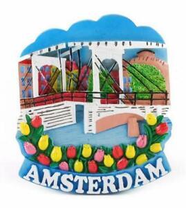 2x Resin Cameo Schmetterling Cabochon Schmuck DIY Basteln 18x25mm Mint tm081