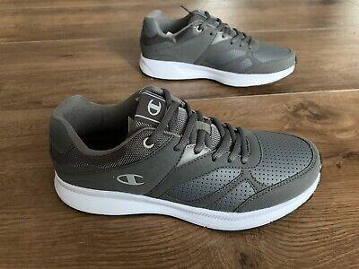 Champion Schuhe Sneaker Gr 41 Neu   eBay