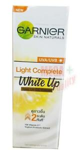 GARNIER-LIGHT-COMPLETE-WHITE-UP-TONE-UP-CC-CREAM-10X-VITAMIN-C-UVA-UVB-15ML