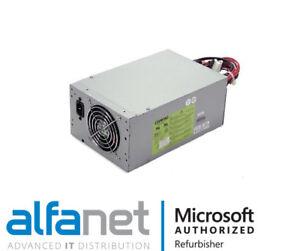 HP Compaq Proliant 800 Bloc d'alimentation 320964-001 320962-001 PA-5331-1C