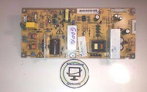TOSHIBA-LCD-75012912-PK101V0720I-FSP132-4F03-26AV502U-26AV52U-Power-Supply