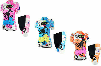 WEIMOSTAR Women s Pro Team Cycling Jerseys Bicycle Sportwear Clothing Sets 6ab84f4d0