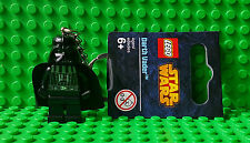 LEGO Darth Vader keyring/keychain - STAR WARS - 850996