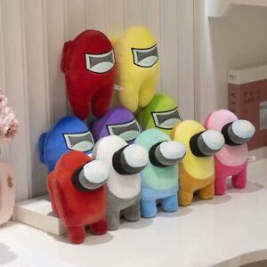 20cm-Among-Us-Soft-Plush-Among-Us-Game-Plush-Toy-Stuffed-Doll-Christmas-PB