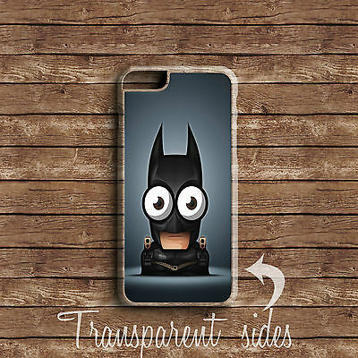CUTE MARVEL MAIN CHARACTERS SUPERHERO PHONE CASE COVER IPHONE AND SAMSUNG MODELS