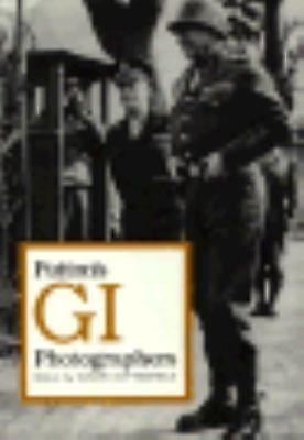 Patton's G.I. Photographers-92