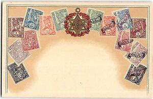 Stamp-Card-Postcard-Jewish-Postage-Stamps-108138