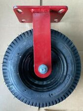 Hamilton R 7010 Prb 10in 460 Rigid Caster Slightly Used