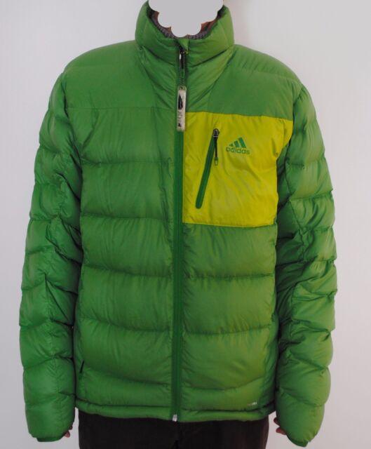 adidas Super Trekking Light Down Jacket Men's for sale