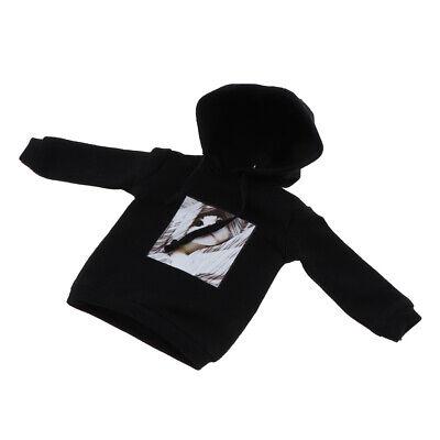 Romantic Schöne Puppe Kleidung Hoodie Oberbekleidung Für 1/6 Blythe Azone Licca Catalogues Will Be Sent Upon Request Spielzeug Mode-, Spielpuppen & Zubehör