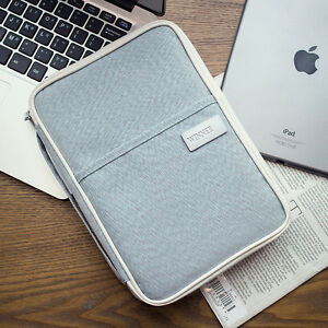 Big-Travel-Wallet-Holder-Passport-Wallet-Organizer-Folder-Waterproof-Purse-Bag