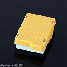 Battery Cover for Canon LP-E8 EOS T2i T3i T4i T5i 550D 600D 650D 700D X5 X6i X7i