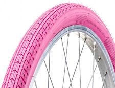 AMIGO Fahrrad Außenreifen Ortem Vert-X 26 x 1,75 weiß 47-559