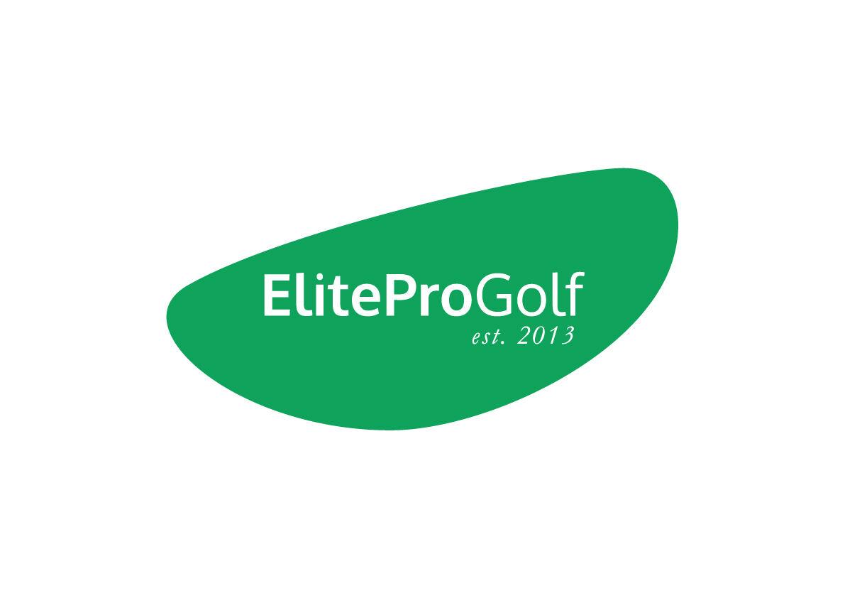 eliteprogolf