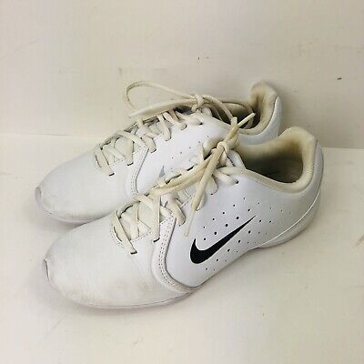 Nike Sideline III Shoes (647937-100