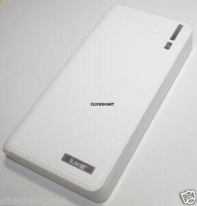 Power-Bank-30000mAh-For-iPhone-iPad-Nokia-Samsung-Sony-Cellphone-Phablet-Tablet
