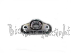 100% De Qualité 601556 Plaque Fourche Amortisseur Vespa 50 125 150 Lx Lxv S Gts 250 300 Exquis (En) Finition