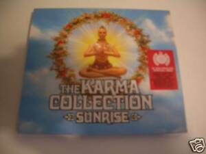 KARMA-COLLECTION-SUNRISE-2CD-MINISTRY-OF-SOUND