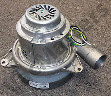 Ametek Lamb Central Vacuum Motor 116119, fits Nutone CV353 replaces 116103