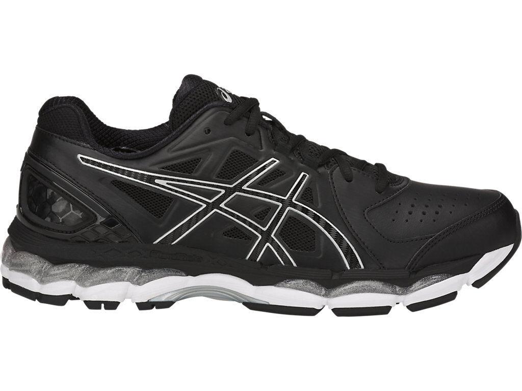 SAVE     Asics Gel 800XTR Mens Cross Training shoes (D) (9090)